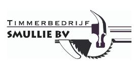 Timmerbedrijf Smullie BV